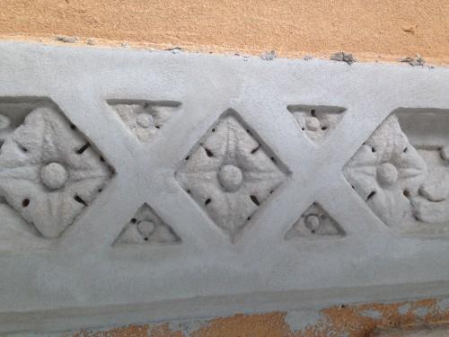 Blommotiv fasad Broktorp4